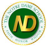 The Notre Dame School